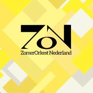 ZON-logoFB