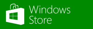 WindowsStore_badge